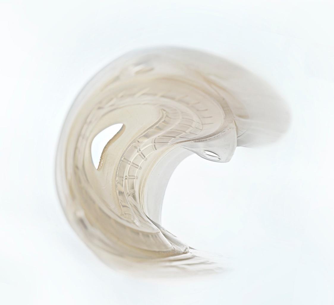 SenSura® Mio Convex